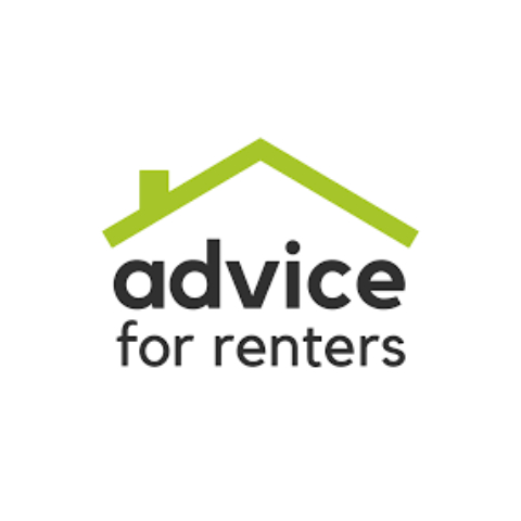 Advice for Renters