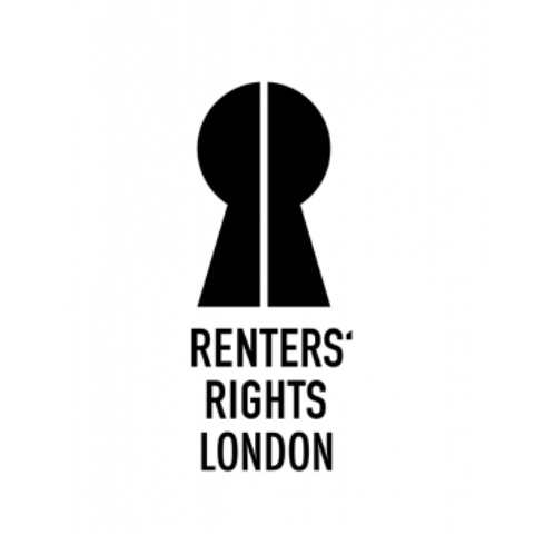 Renters Rights London