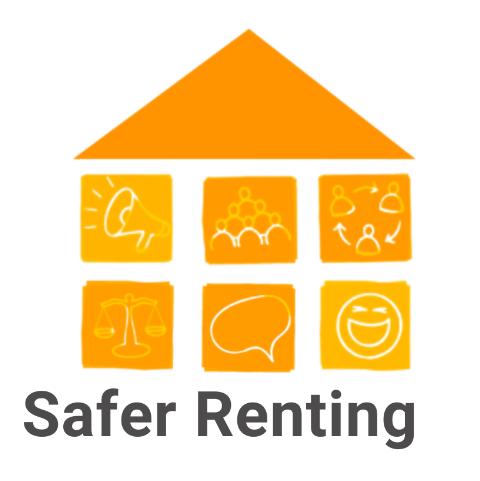Safer Renting